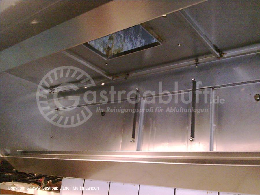 Küchenabluftreinigung Köln ~ referenzen gastroabluft de küchenabluftreinigung martin langen, gastroabluft de